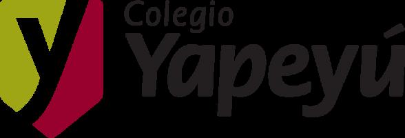 Campus del Colegio Yapeyú
