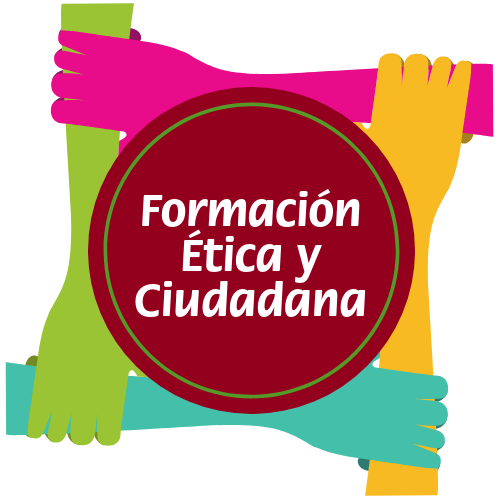 Formación Ética y Ciudadana - 1er año