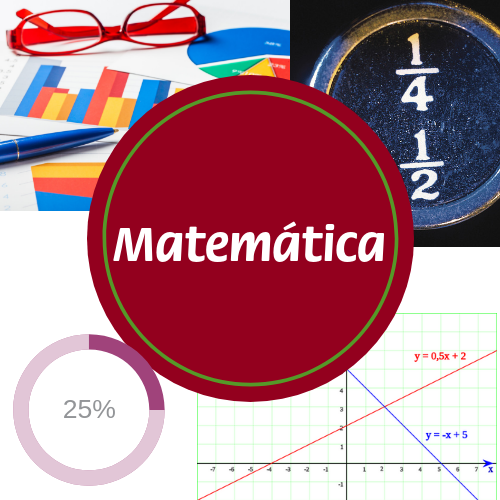 Matemática - 1er año