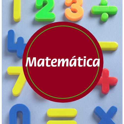 Matemática - 2do grado