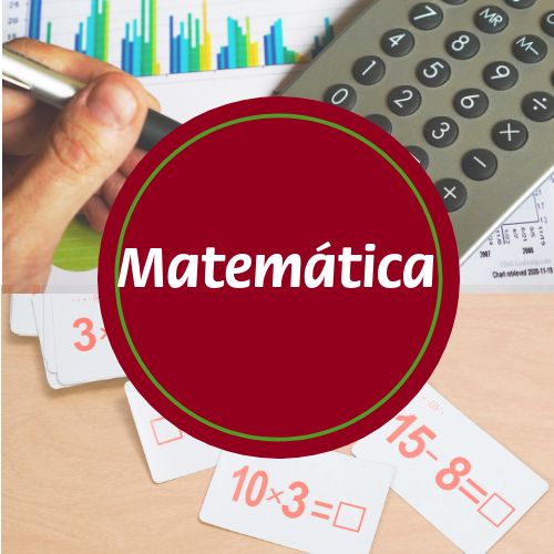 Matemática - 4to grado