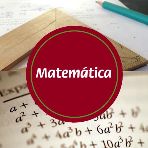 Matemática - 2do año