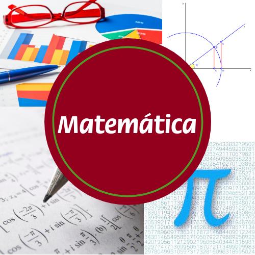 Matemática - 4to año