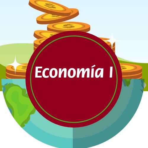 Economía I - 5to año