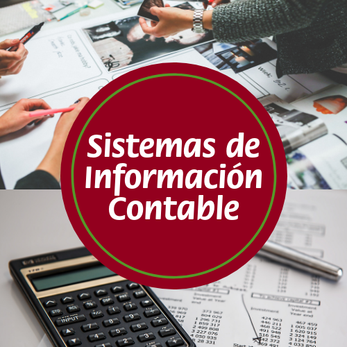 Sistemas de Información Contable - 5to año
