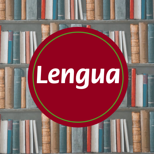 Lengua - 3er grado