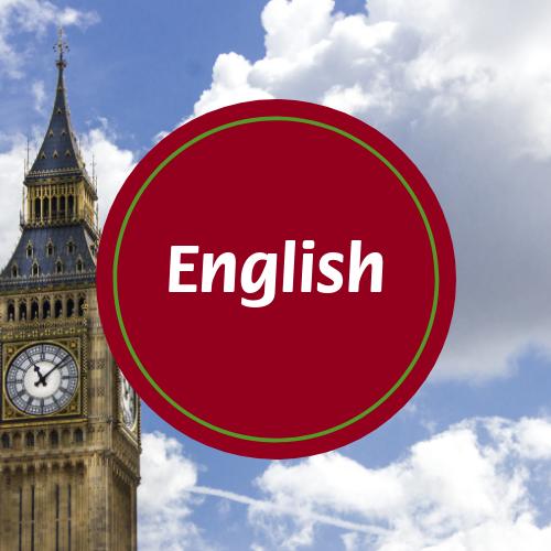 Inglés 3er Grado - Espacio para Consultas